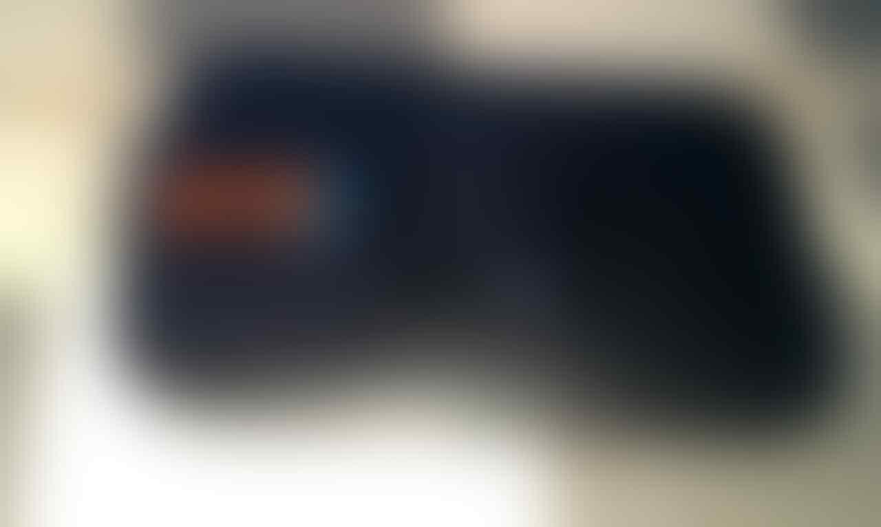Jasa UNLOCK mifi E5577 XLGO & INDOSAT (slim-2) Online/Kirim