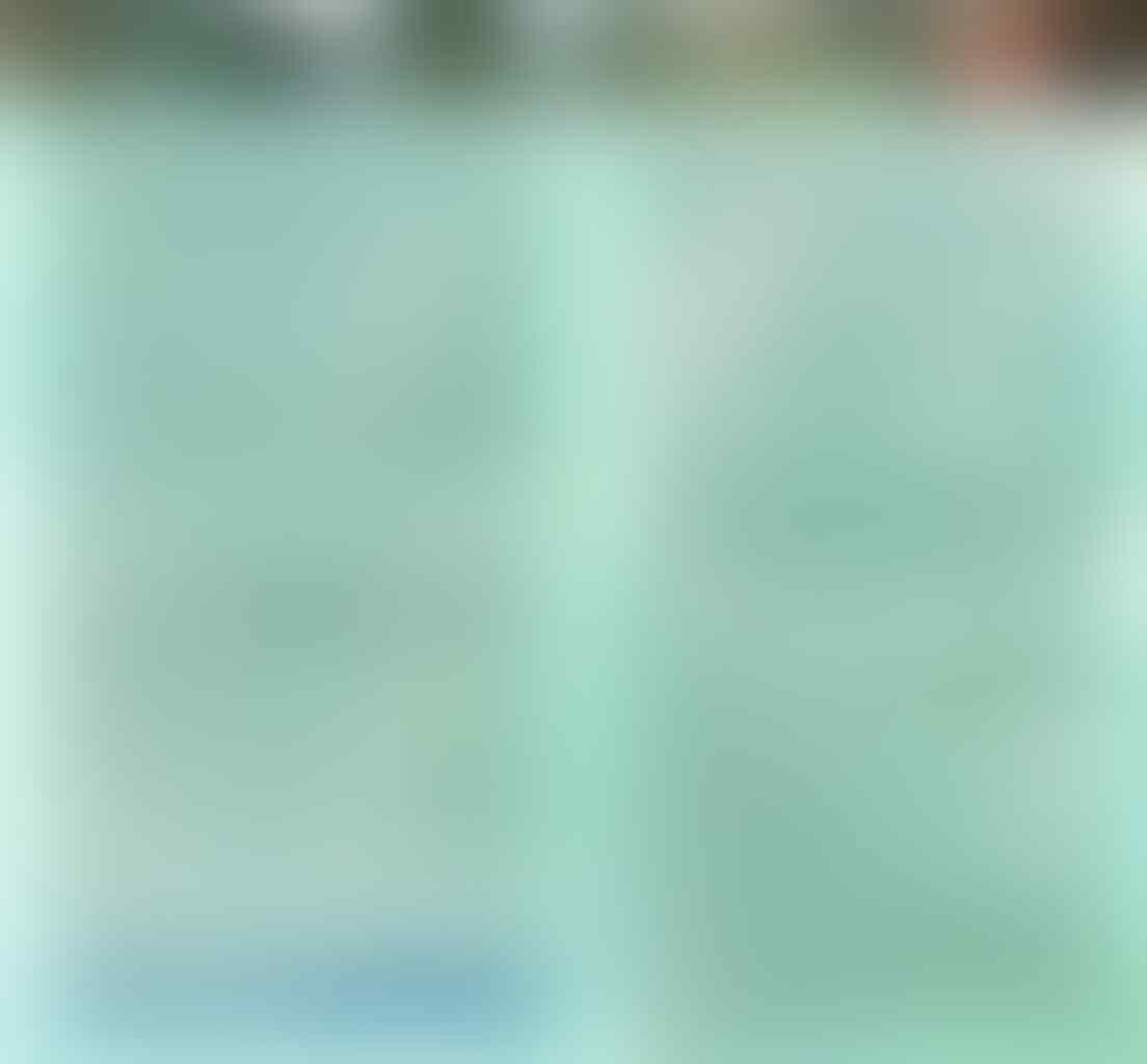 [OFFICIAL] .: ♫ Gazebo Gunadarma Kaskus[Selalu Cek Peki 1 for Update]♫ :. - Part 2