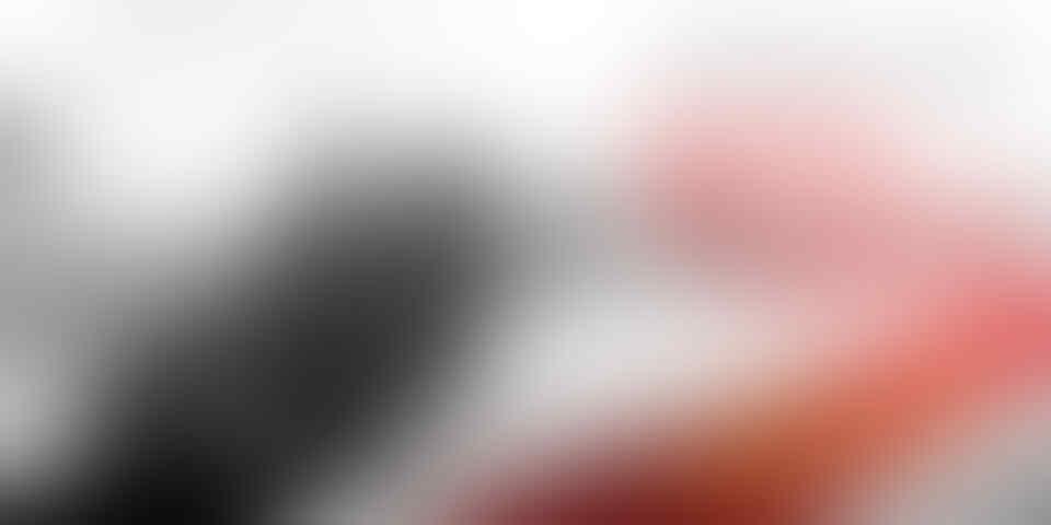 Cash dan Kredit Kawasaki – Showroom Dealer Resmi Kawasaki Jabodetabek Ready Stock