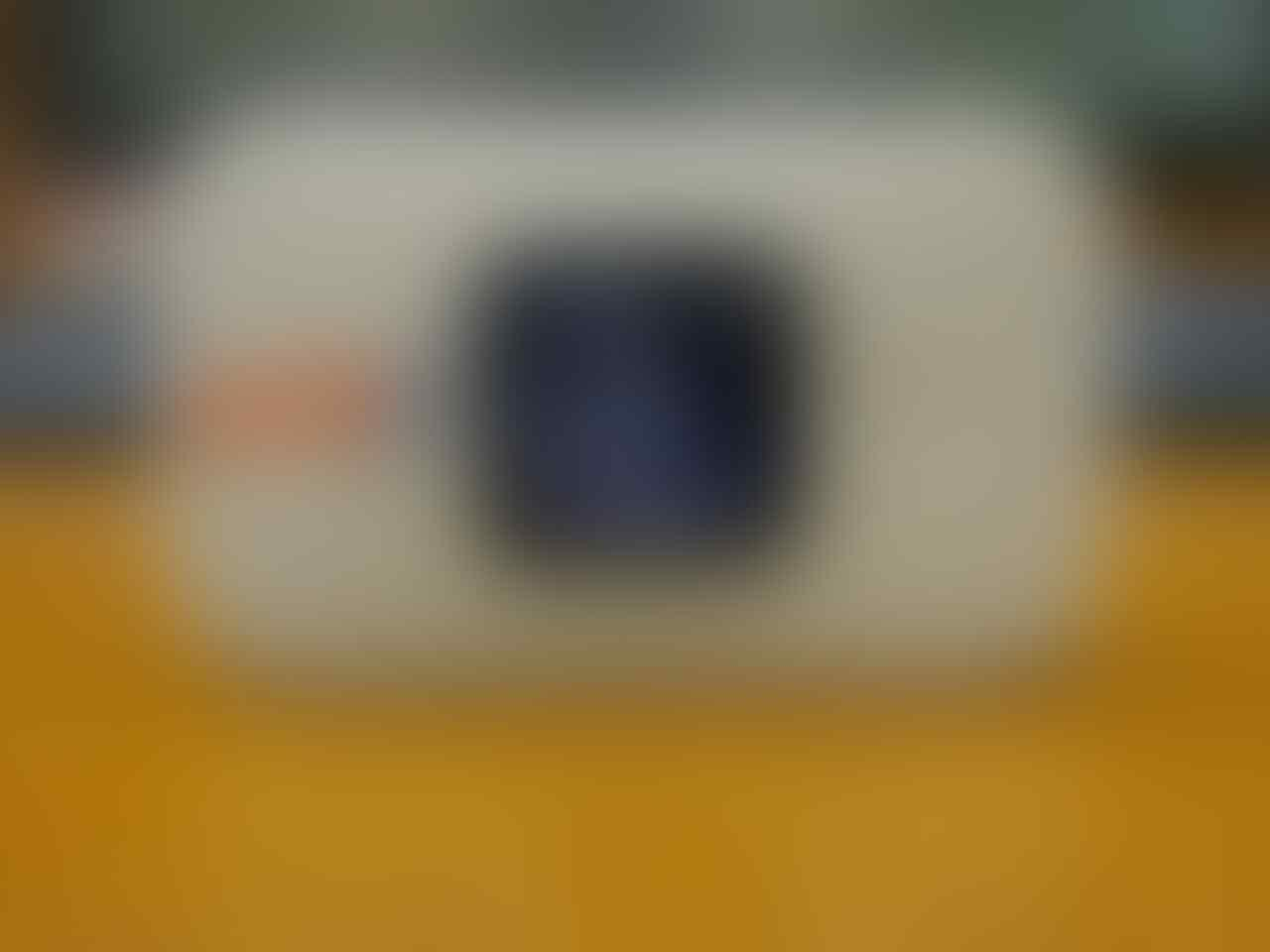 Jasa UNLOCK ALL 4G mifi bolt E5577 (Slim2 & Max2) via Remote Online/Kirim