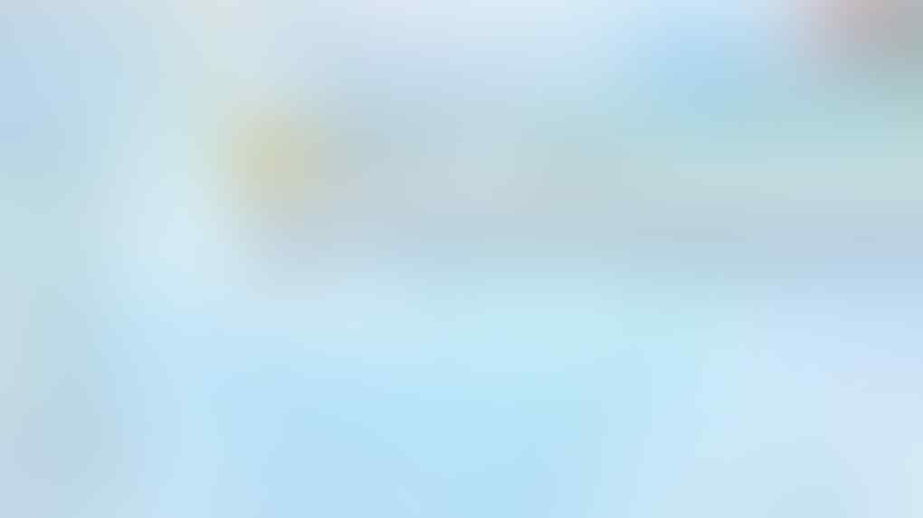 Windows 10 : Official Thread - Part 2
