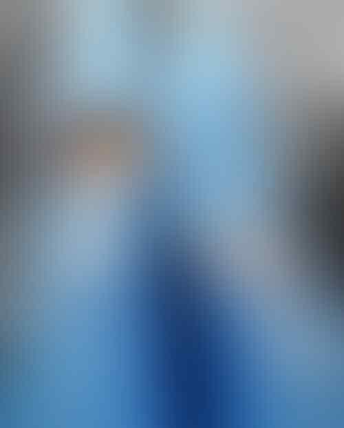 90s Strikes Back Gengs: Bongkar Lemari Baju Lagi Kuy !