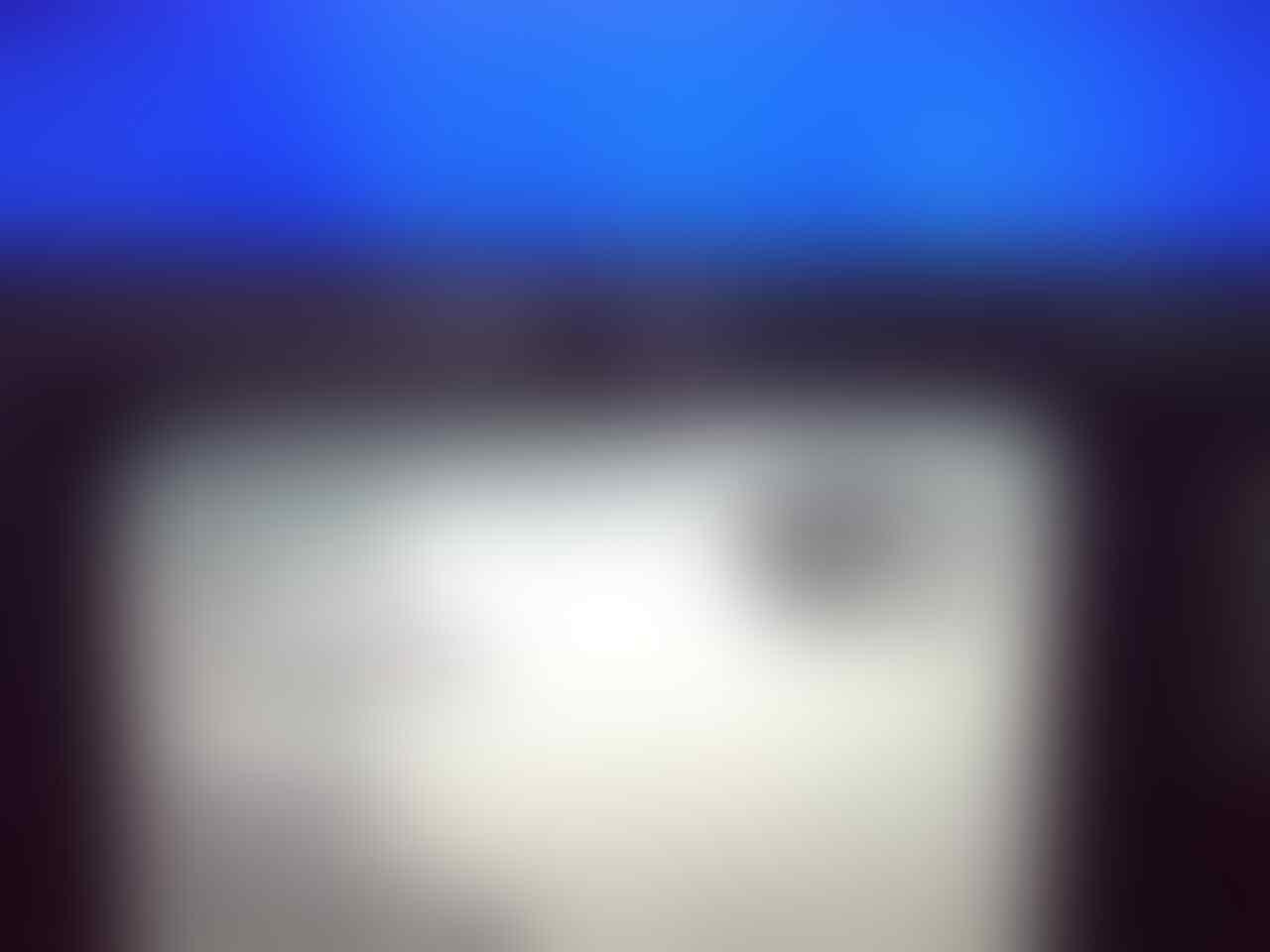 REVIEW DAN DISKUSI MODEM WIFI MIFI HUAWEI E5577 BOLT MAX 150 MBPS