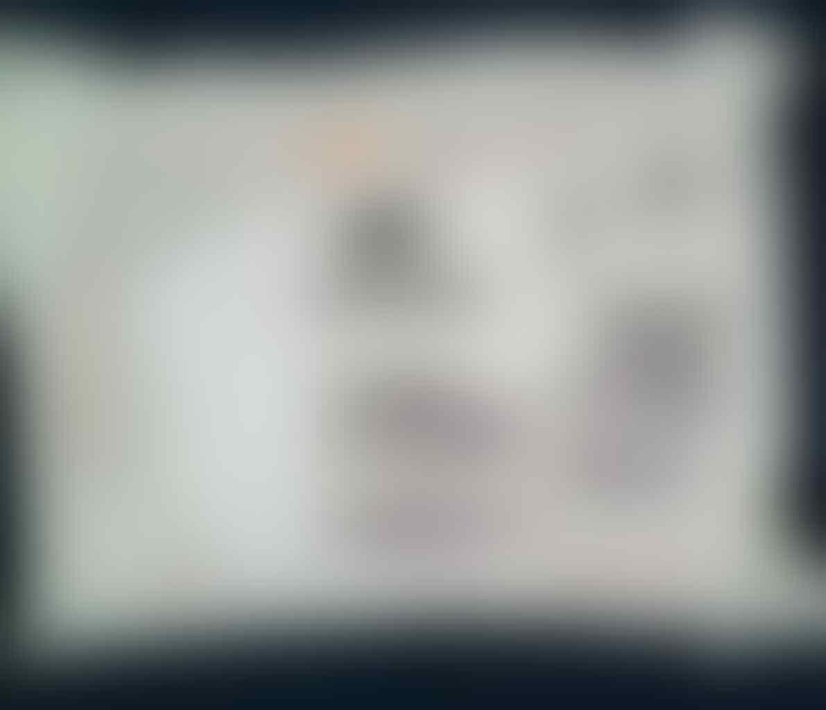 Jasa Order Ebay, Bid Ebay, Bayar Ebay Amazon DHGate Aliexpress Playasia Fee 10.000