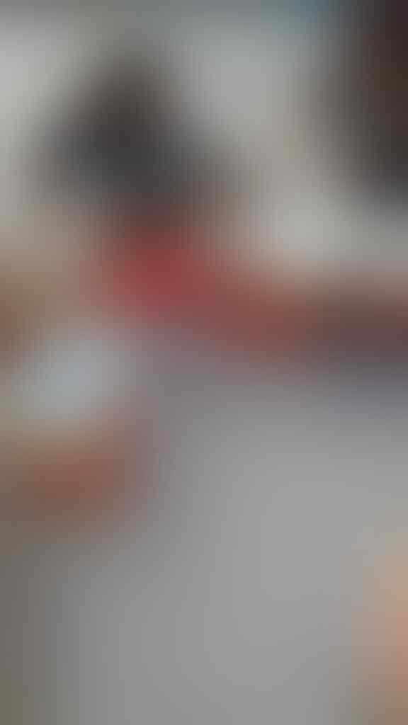 [FR] Kaskus Reg Batam Cendolin Indonesia #3