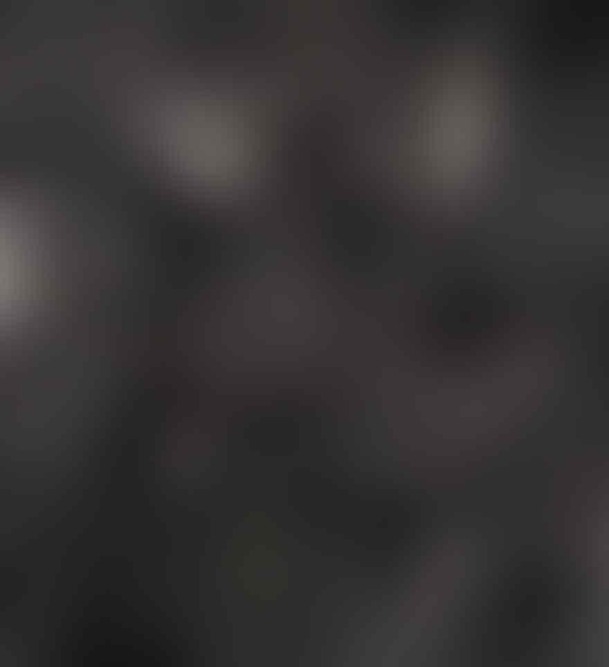 Herschel Seventeen Black/Black Original BNWT