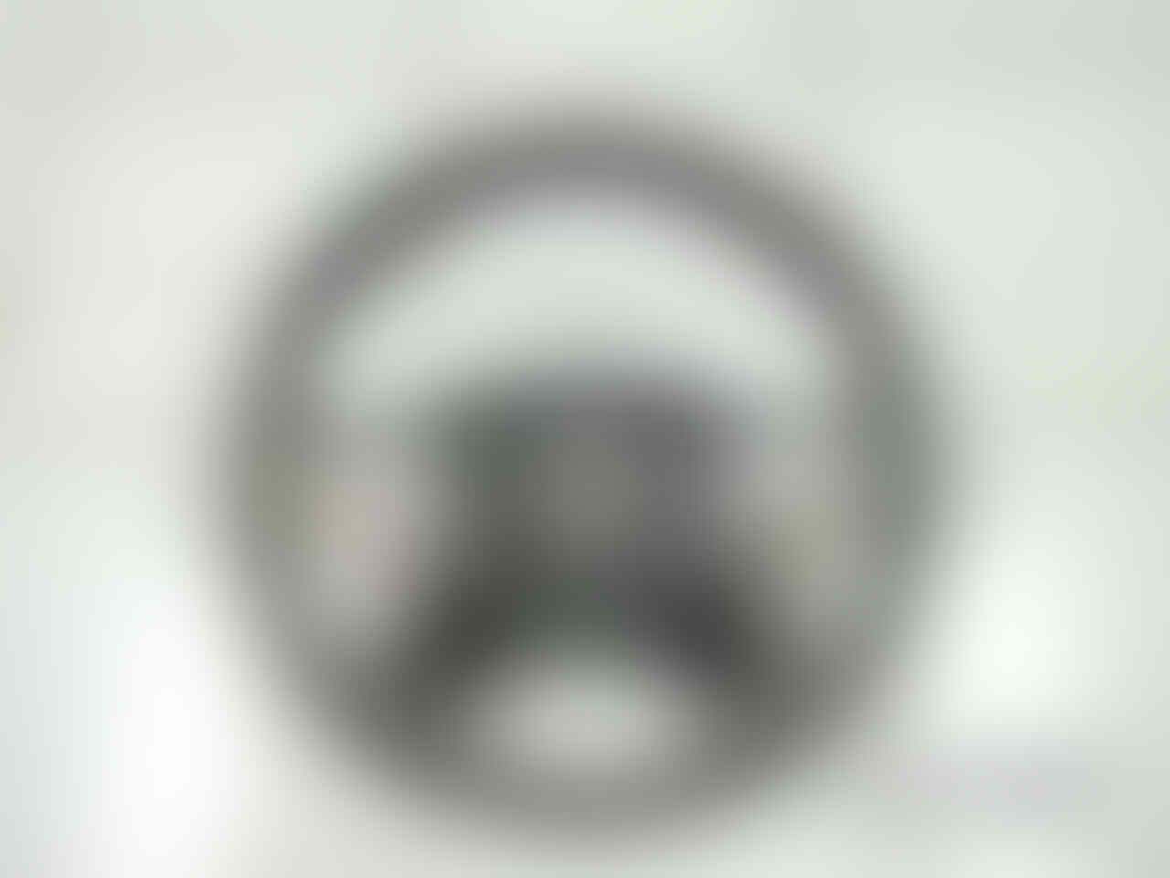 Jasa Lapis Carbon Kevlar part motor / mobil ( jakarta barat )