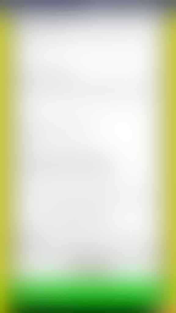 Peduli fjb - daftar penipu + modusnya (id kaskus, nomor rekening, nomor hp, dll)