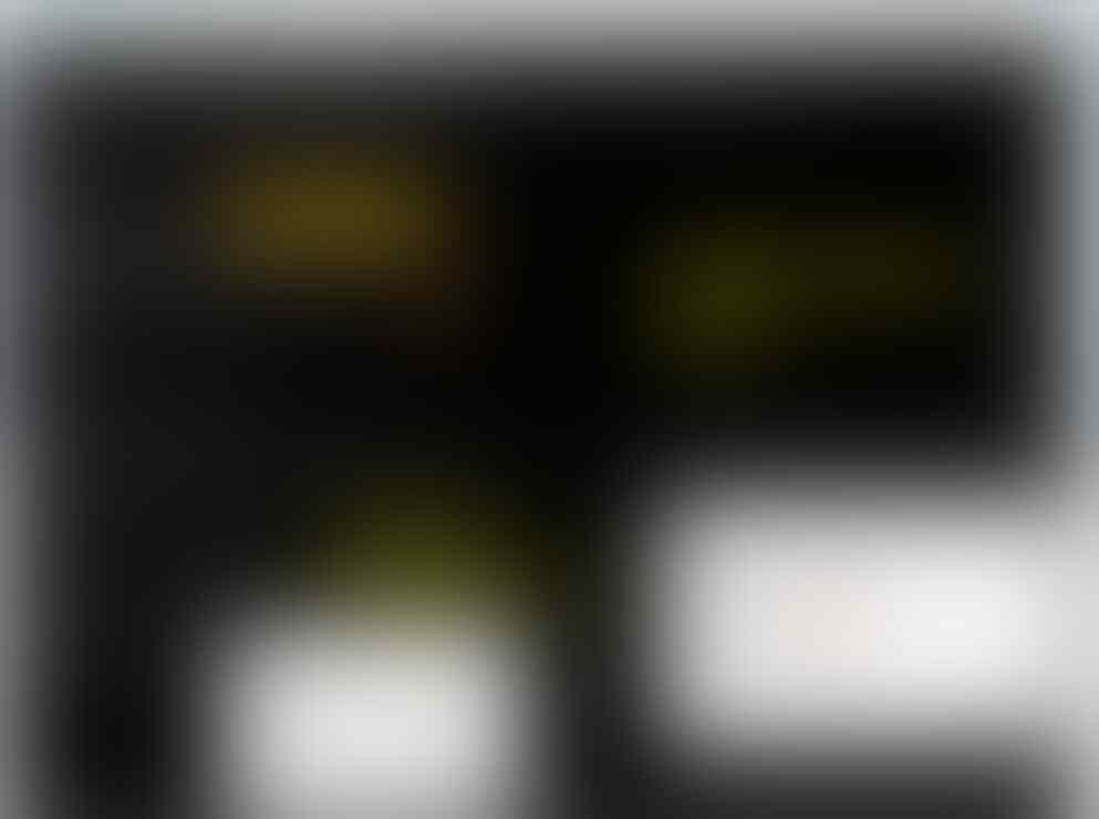 [License Original] Lisensi Key Windows 10 Pro & Office Professional Plus 2016 2019
