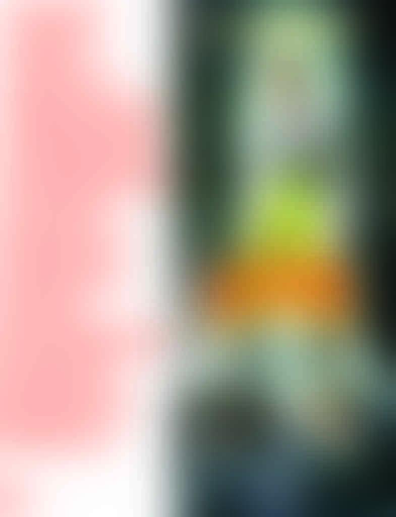 LIST MOVIE 2017 | WAJIB BACA PAGE 1 DULU YA GAN!