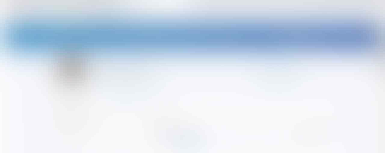 ⌘Jual Balance Paypal / Jual Saldo PaypaI / Top up Saldo Paypal / Isi Balance PaypaI⌘