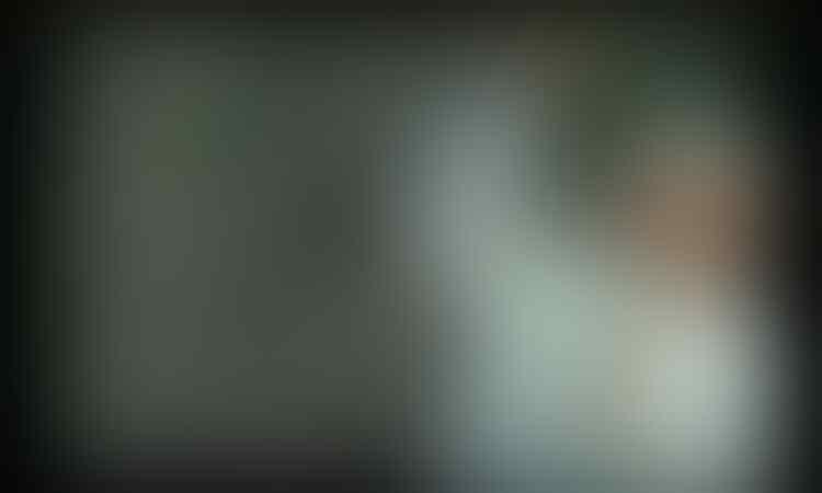 Reuni 212, Habib Rizieq Bongkar 5 Kebobrokan Pemerintah Jokowi