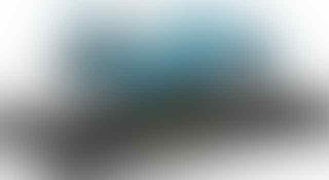 [SALE] Diecast M2 MACHINES & JOHNNY LIGHTNING | 1:64 Scale