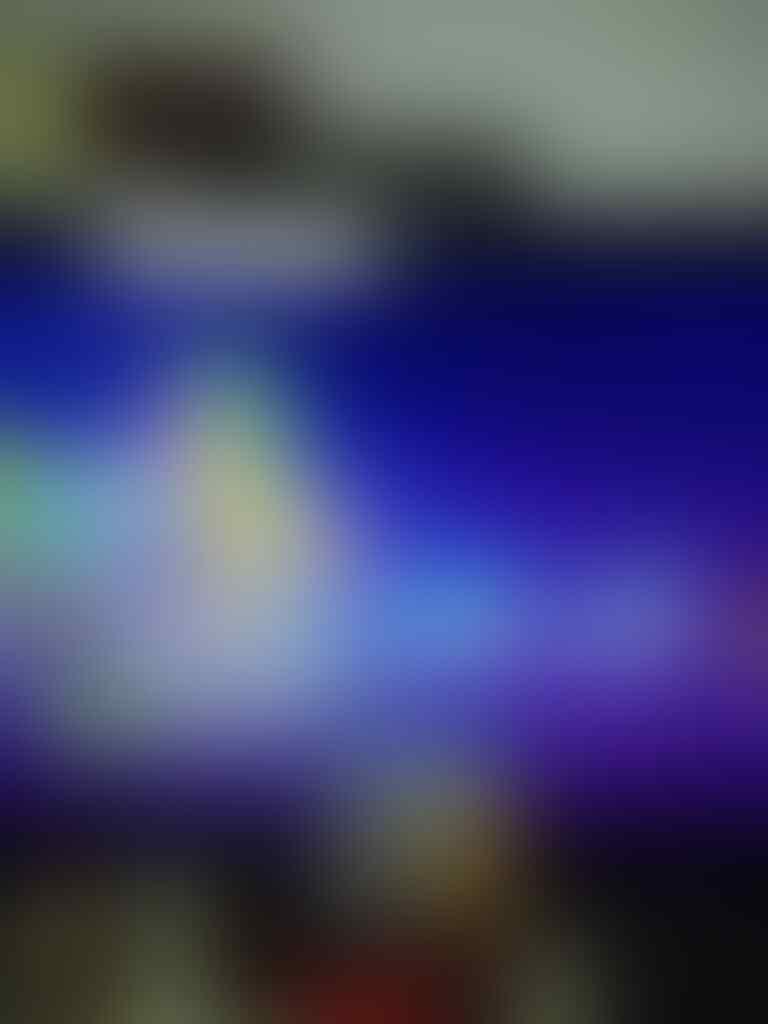 Sewa BD PS4 Taman Galaxy, Bekasi