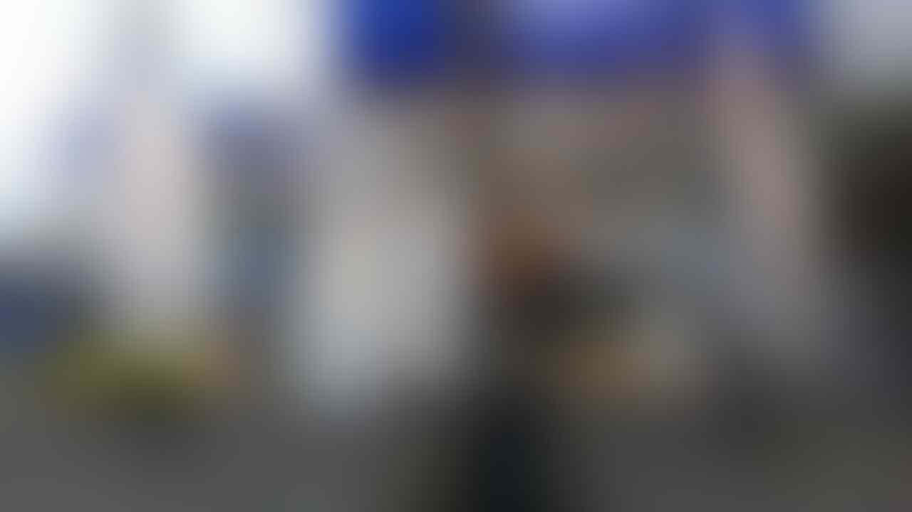 [Pict] Raiku Raimu Rek - Prime ID !!! - Part 1