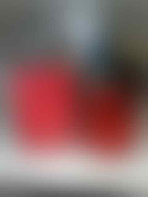 SALE PARFUM KOLEKSI PRIBADI/2ND/Second