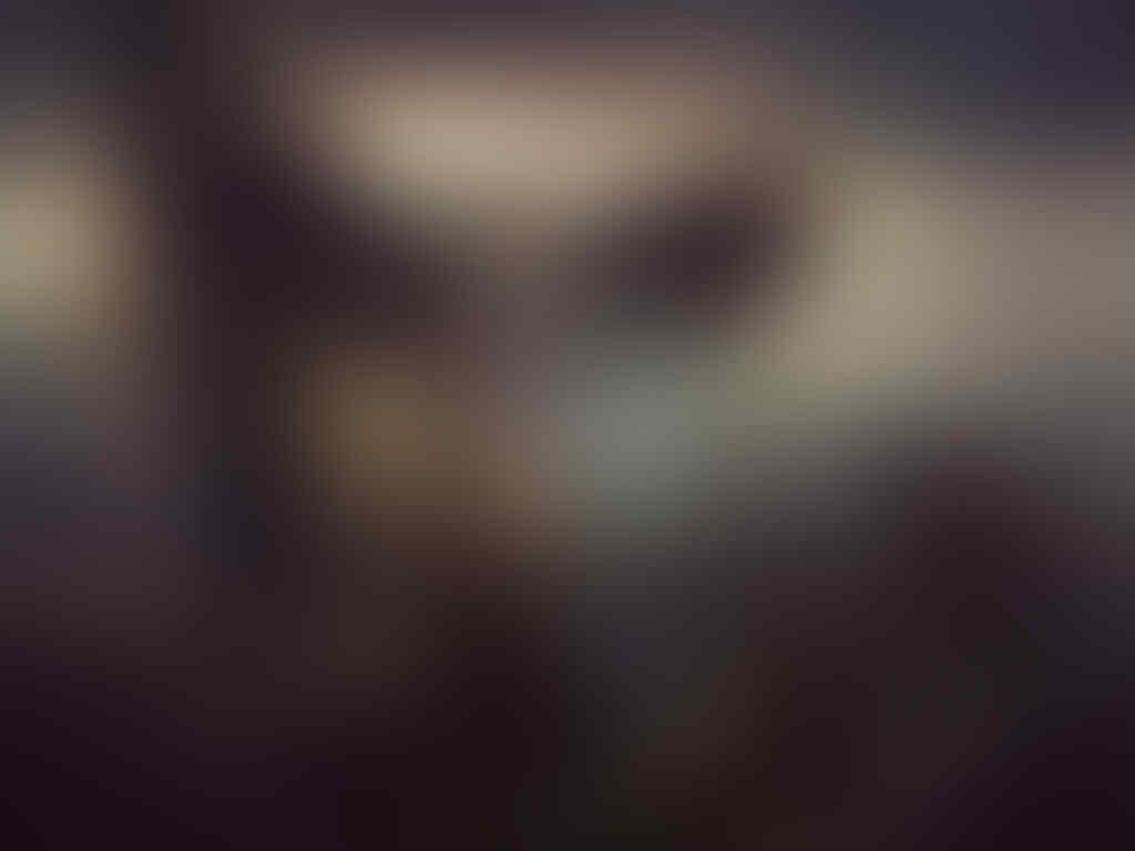 [⊗] Spirit & Indonesian Khodam Conjure by DokterGhaib [⊗]