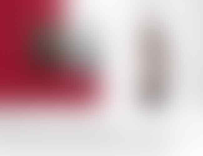 OPTIMUS SPIRIT CONJURER (OSC) >>LELANG SINGKAT<<