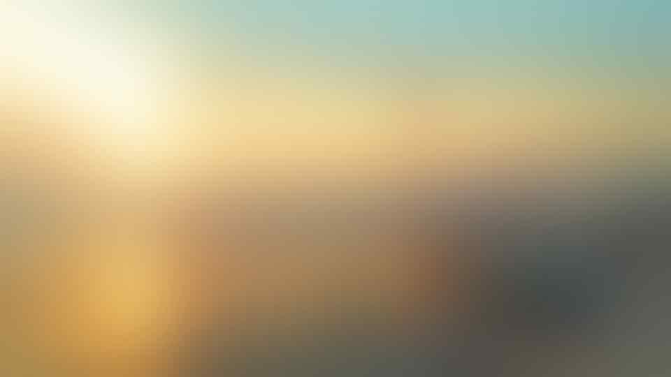 7 Hal yang Ada Dalam Pikiran Agan Tentang PANGANDARAN