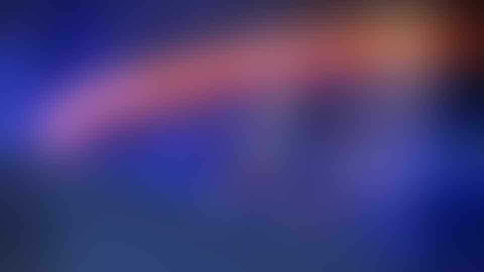 [OT] .hack//G.U. Last Recode