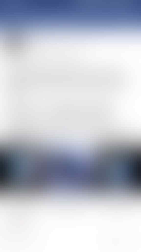 [Official Lounge] Asus Zenfone 3 | ZENVOLUTION | Built For Photography