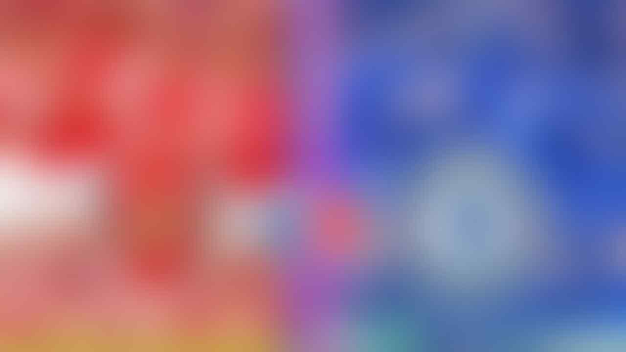 ★ Chelsea Kaskus 2017 - 2018 ★ ~New Gen, More Trophies & Achievements~ #ThanksJT26