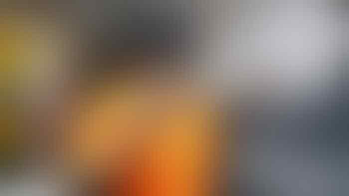 Tora Sudiro Simpan Rapat Soal Kondisi Fisiknya Selama Ini