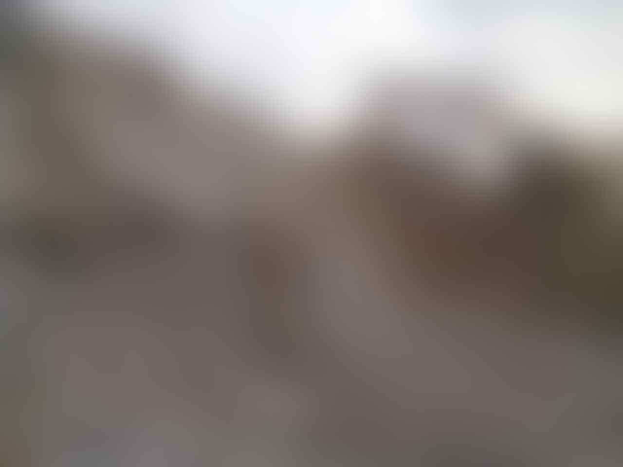 [Ask] Beli Pasir Silika dimana sihhhh