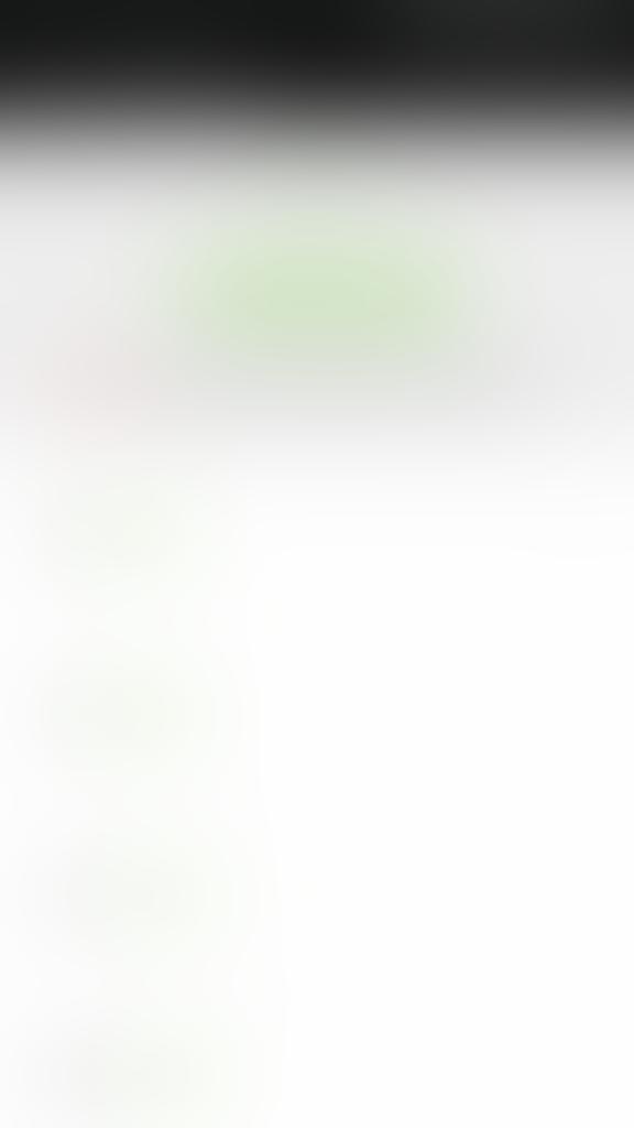 [Official Lounge] Xiaomi Mi5 | Fast as Light - Part 1