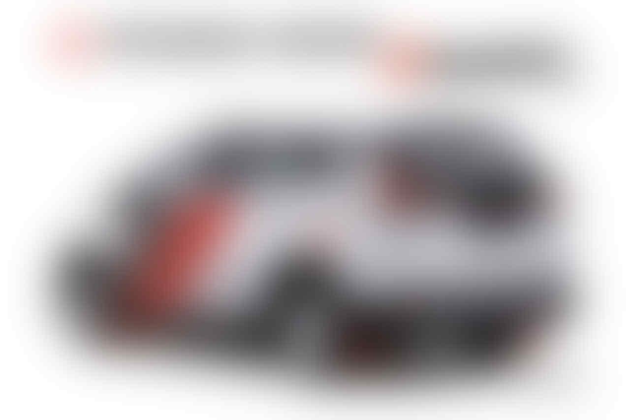 Mitsubishi Xpander - Next Generation MPV