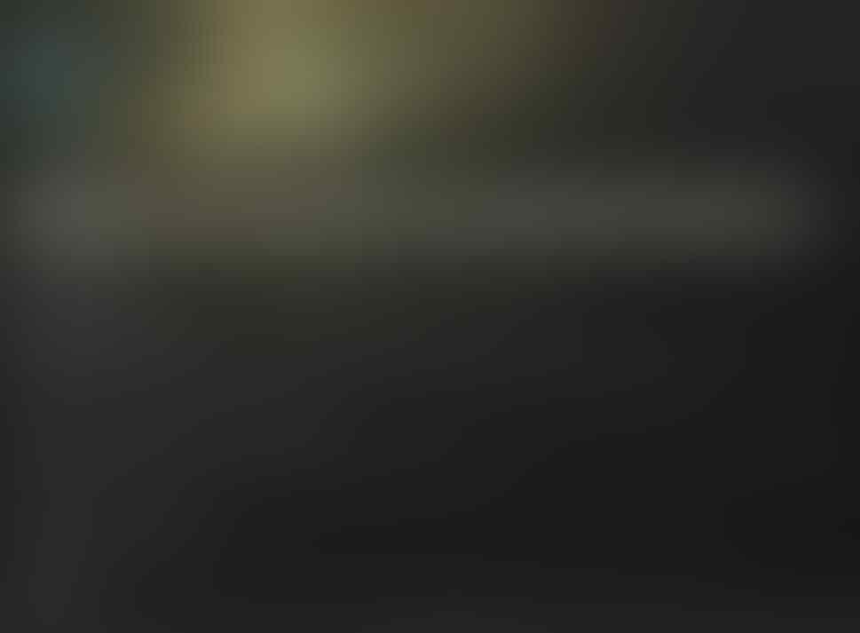 PC Game Nier Automata (Steam)