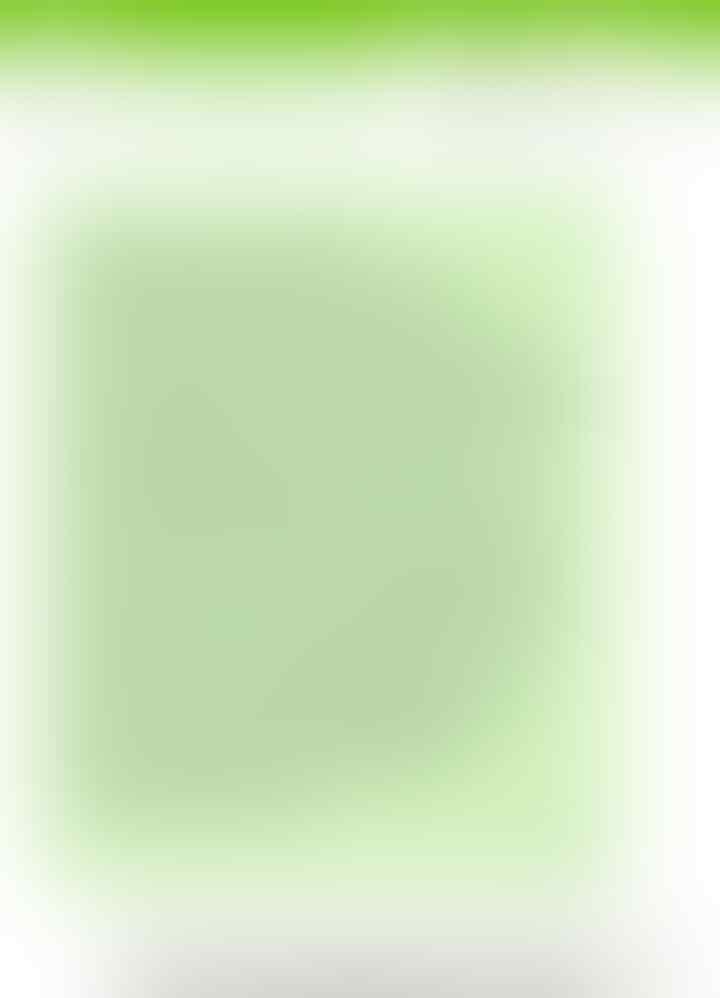[4in1]MR.P anda MAKIN PANJANG,LEBAR,TAHAN LAMA+VIT E=BaNJIR TESTIMONIAL.HASIL 100%