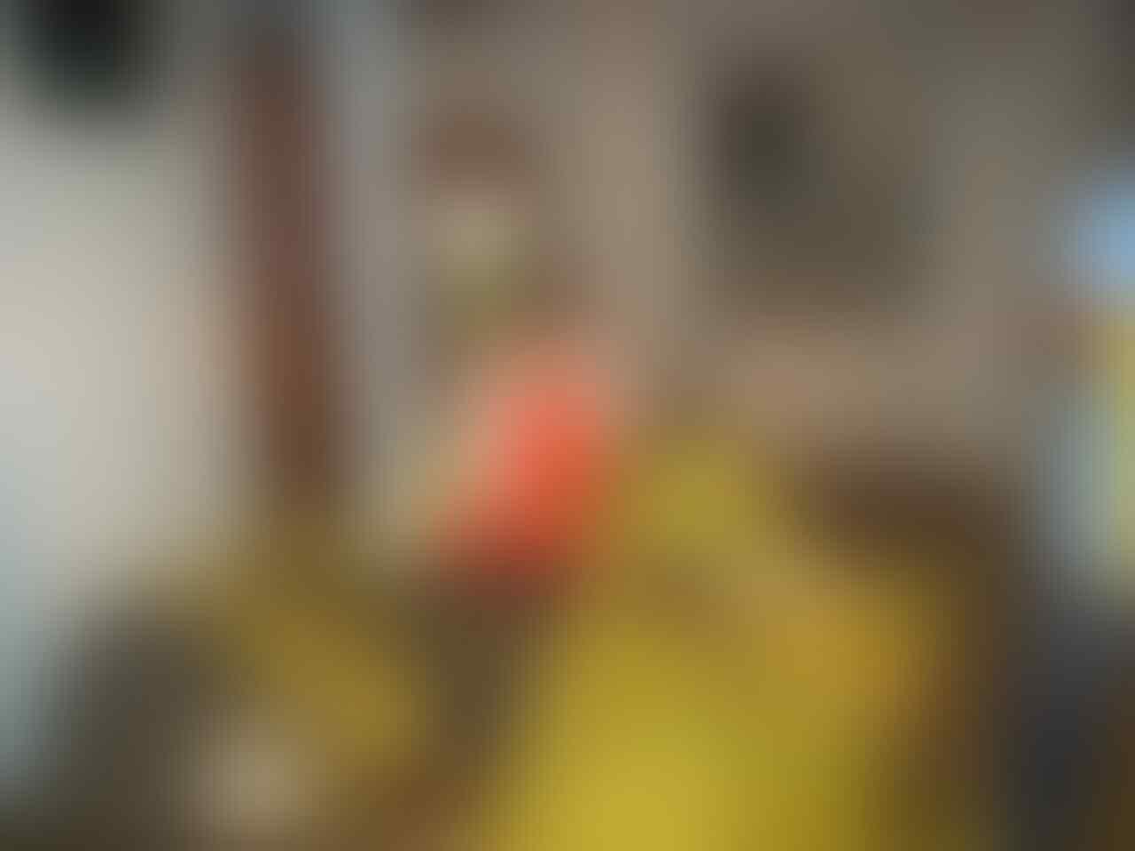 [EVENT SEJARAH] Sejarah Tembakau Temanggung
