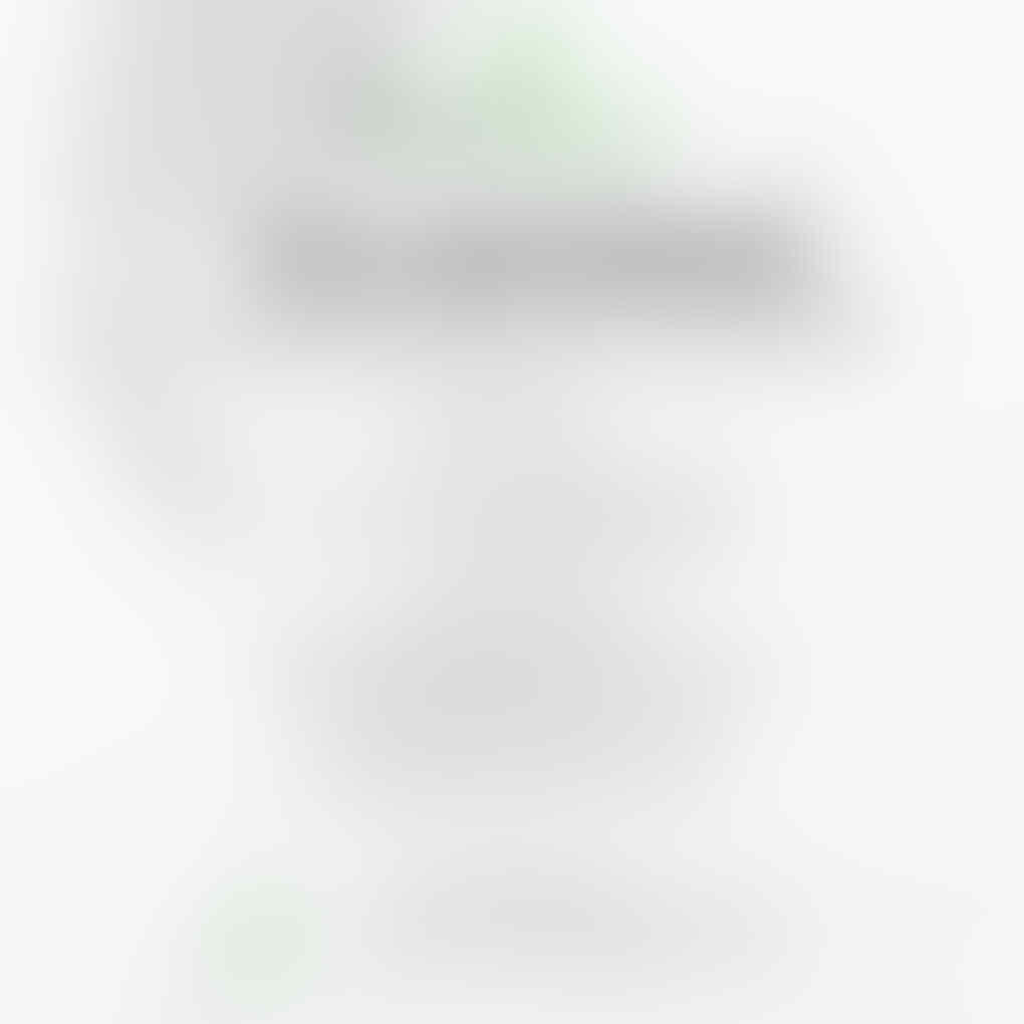 [ URGENTLY NEEDED ] DOKTER KECANTIKAN di Klinik Kecantikan Forevergreen Beauty