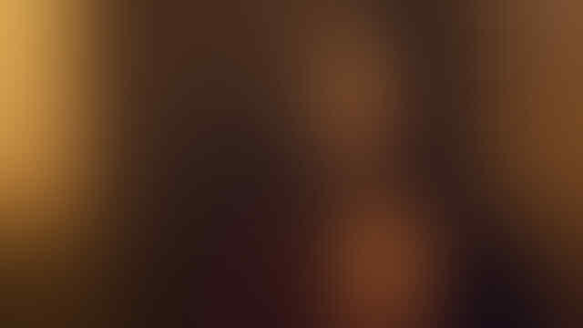 Daftar Cewek Cantik di Serial GoT versi Kaskuser