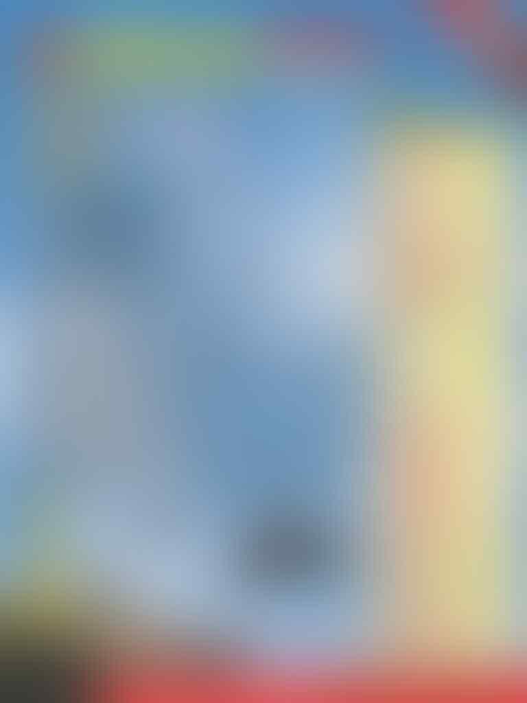 [CPNS + BUMN] Kumpulan Semua Lowongan CPNS + BUMN KASKUS - Part 15