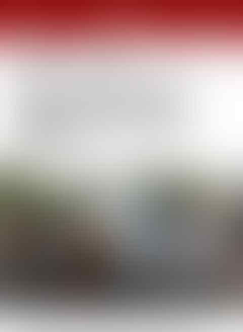 Mobil Esemka Heboh, Jokowi: Urusan Dengan Saya Apa?