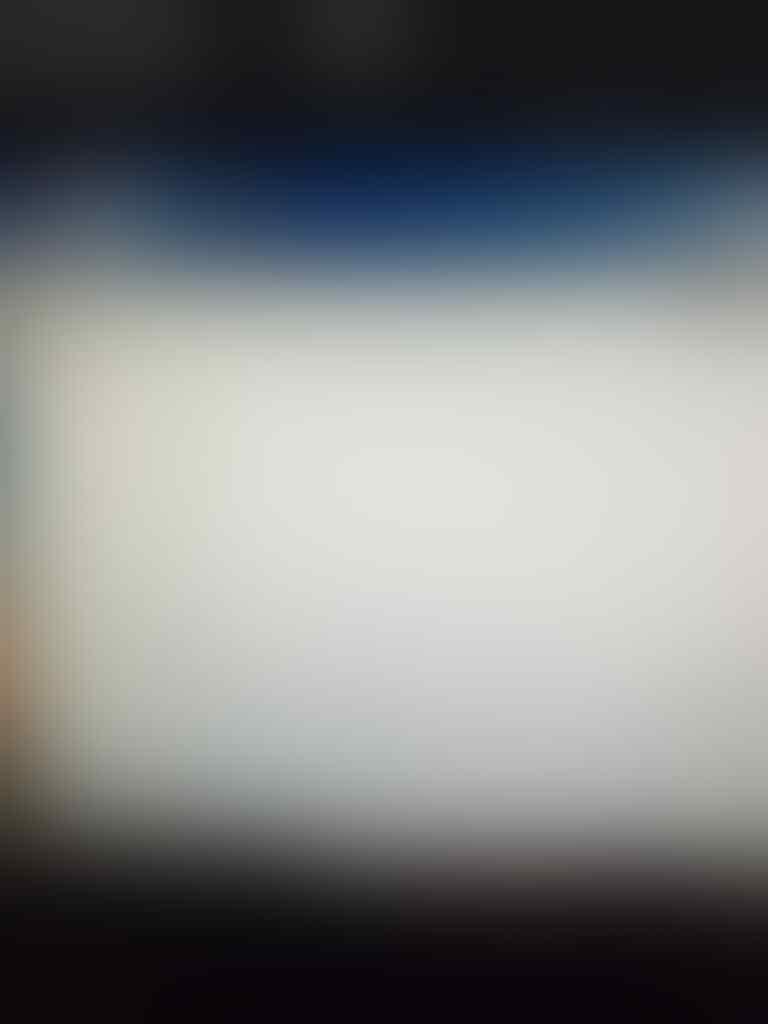 [XBOX360-PS3] PRO EVOLUTION SOCCER 2013 MODDING & DISCUSSION