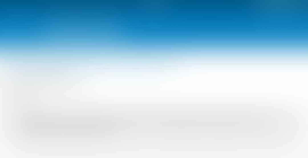 [Official Lounge] Xiaomi Mi5   Fast as Light - Part 1