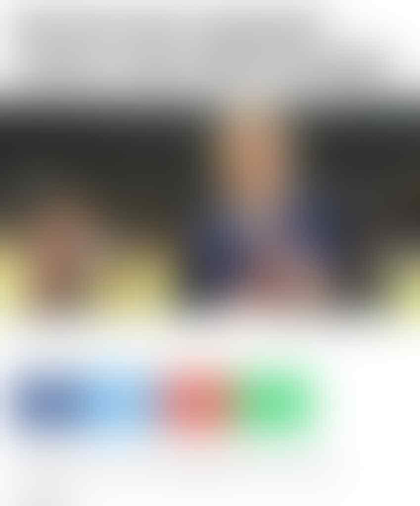 °°° ● Spectre Soccer Room 2017/2018 ● °°°