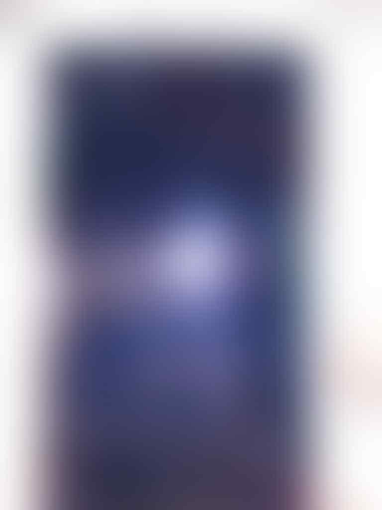 [Official Lounge] Xiaomi Redmi 3 - metal body with a unique plaid design - Part 2