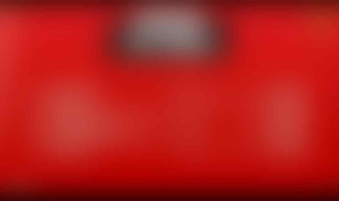 [United Kaskus] ● Manchester United Season 2017/18 - We'll Never Die ●
