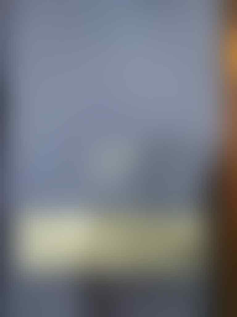 Samsung Galaxy S8 Plus Orchid Gray Garansi Resmi SEIN