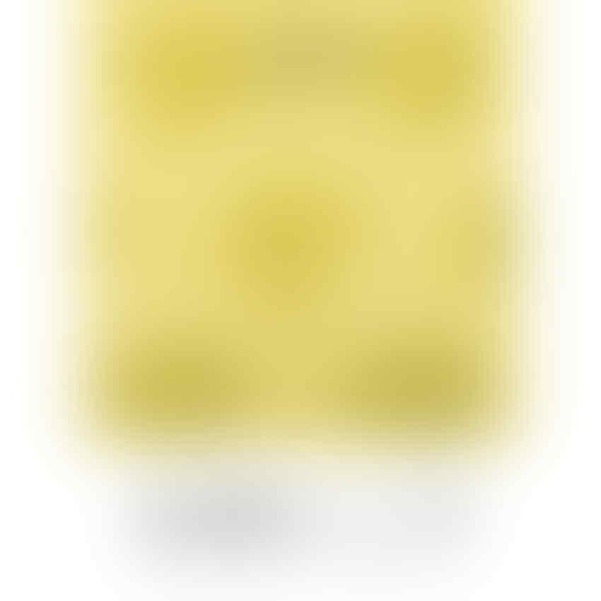 [KOBAR18] Masani Batik Kain