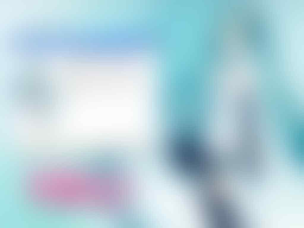 Jual dvd konser+album Vocaloid, PC game Project Diva