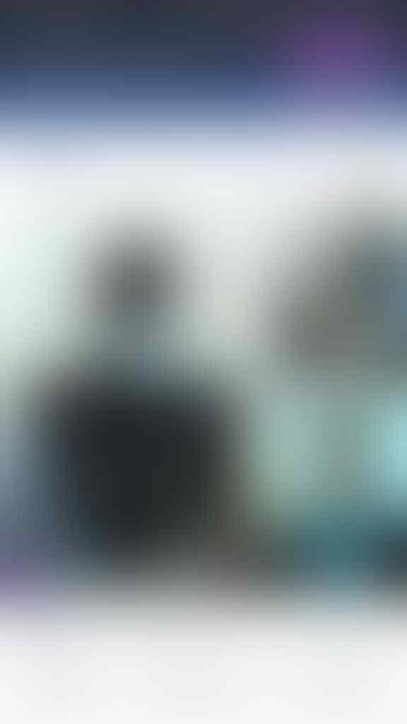 Viral 'Lelaki 1.000 Janda' Asal Depok, Faktanya Sangat Menyentuh