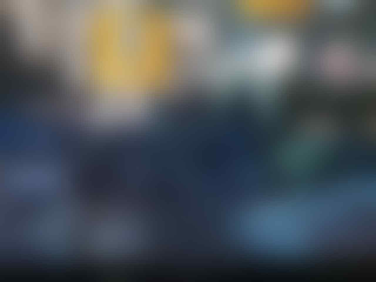 PLAYERUNKOWN'S BATTLEGROUNDS |~| Konsep Battle Royale terbaru!