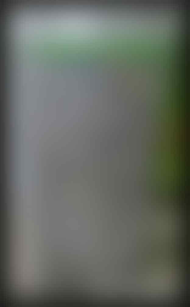 [ERC_HA] Kulkas SANYO SR-D187SB Slim Beauty yang Praktis dan Ekonomis