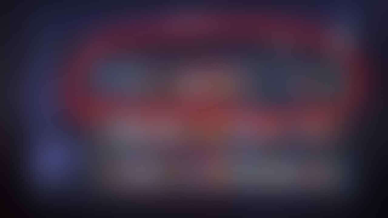 [EVENT] Kaskus Mobile Legends Fun Tournament