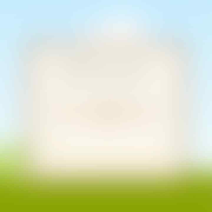 [UNDANGAN][eRYe-Event]• Gathering eRYe Reborn - Kembali Mengudara •